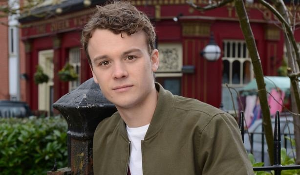 ted-reilly-as-johnny-carter-in-eastenders